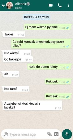 Funny Sms, Wtf Funny, Polish Memes, Bts Memes, Haha, Messages, Humor, Geography, Cheer