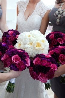 Style Me Pretty | GALLERY & INSPIRATION | GALLERY: 12358