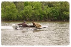 Sneak boats Duck Boat, Boats, Hunting, Ducks, Layout, Ships, Page Layout, Fighter Jets, Boat