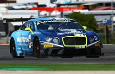 www.slotforum.com Bentley Continental GT3 Nurburgring 24hrs 2015 - SlotForum Really looking forward to this build too! I was hoping someone would do this livery as it is my favorite... (IMG