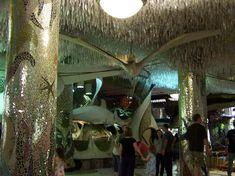 City Museum (Saint Louis) - All You Need to Know Before You Go (with Photos) - TripAdvisor