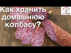 Tasty, Beef, Youtube, Food, Meat, Essen, Meals, Youtubers, Yemek