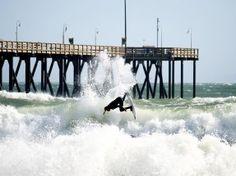 Morgan Maassen   Dane Reynolds, Ventura