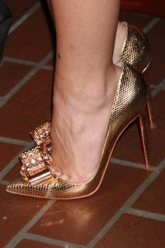 Zapatos Novias on Pinterest | Wedding Shoes, Jimmy Choo and ...