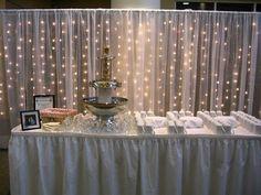 Google Image Result for http://4.bp.blogspot.com/_ZyvopDyA77w/TJmqPaRHBLI/AAAAAAAAHwE/DKZ4HGybSXk/s400/decoracion-de-boda-cortinas-de-luz.jpg