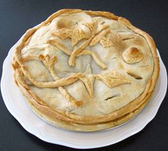"To Make an Onion Pie : ""History is Served"" presented by Colonial Williamsburg Historic Foodways"