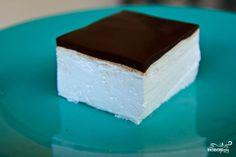 """божественный десерт """"Птичье молоко"""" - рецепт восторга Желатин (пакетик по 7 г) — 3 Штуки Молоко — 1,5 Стакана Сахар — 1,5 Стакана Сметана — 450 Грамм Сливки 30-35% взбитые — 450 Грамм Какао-порошок — 5 Ст. ложек Вода холодная — 1 Стакан"""