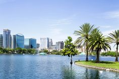 Best Cities to Buy Real Estate in 2015