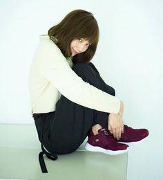 本田翼 Tsubasa Honda, Girl Crushes, Pose Reference, Pretty Woman, Gorgeous Women, Love Fashion, Cute Girls, Short Hair Styles, Japan