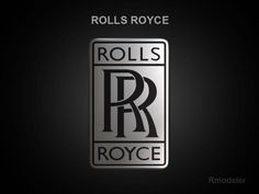 This iWe all know how Rolls Royce has taken the luxury automobile market by storm. But many of you may have been thinking which are the best Rolls-Royce Models that were manufactured in the recent times. Rolls Royce Concept, Rolls Royce Logo, Rolls Royce Models, Mood And Tone, Logo Sign, 3d Logo, Car Logos, Hood Ornaments, Album Design
