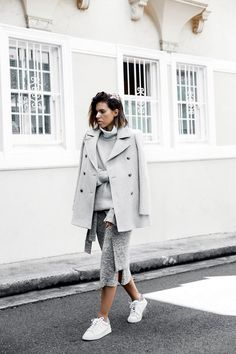 Fashion Blogger Styles And Outfits (1)