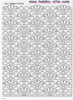 Crochet Patterns Diagram : ... crochet on Pinterest Crochet doily diagram, Crochet motif and