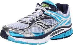 751d467ad7f Saucony Women s Stabil CS3 Running Shoe Stability Running Shoes