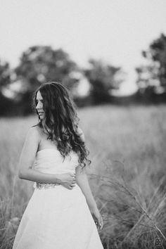 Bridal portrait Portrait Inspiration, Bridal Portraits, Our Wedding, Ideas, Thoughts, Wedding Portraits