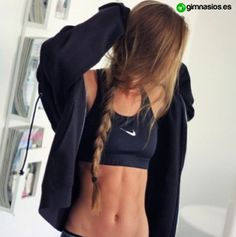 workout nike ropa deportiva clothes running moda mujer more