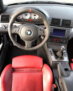 Bmw E46 Sedan, Bmw E39, E46 M3, Bmw 1 Series, Bmw Cars, Station Wagon, Car Manufacturers, Cars And Motorcycles, Vintage Cars