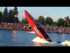 Boat Fails and Wins. 15 Minutes Boating, Ship Win/Fail Compilation @miraclemarinetx