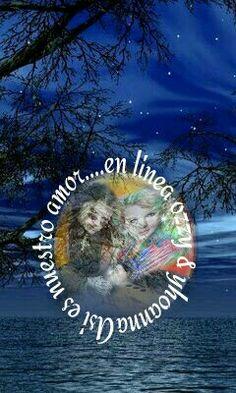 Buenas noches comunidad dulces sueños
