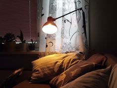 Onni on matka - ei määränpää Lighting, Home Decor, Decoration Home, Room Decor, Lights, Home Interior Design, Lightning, Home Decoration, Interior Design