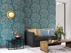 CASADECO PALAZZO : A pleasant stroll around the most beautiful Venetian palaces…Through the different districts, the islands and canals of the Floating City . Palazzo, Photo Pattern, Room Set, Venetian, Most Beautiful, Upholstery, Tapestry, Wallpaper