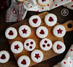 Glutensiz Marmelatlı Kurabiye Gluten Free Recipes, Gingerbread Cookies, Free Food, Cupcake, Cooking, Desserts, Gingerbread Cupcakes, Kitchen, Tailgate Desserts