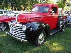 Car and Truck iPad Covers Old Pickup Trucks, Toy Trucks, Classic Chevy Trucks, Classic Cars, Mercury Cars, Diesel Trucks, Vintage Trucks, Amazing Cars, Cool Cars