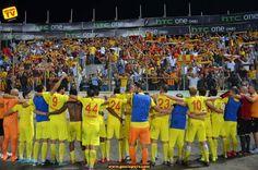 http://www.goztepetv.com/2015/12/goztepe-deplasmanda-mutlu/ #Göztepe #Spor #Futbol #Aşk #Göztepeliler