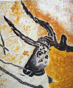 IMG_1501 Prehistoric Cave Art from Art Discovery