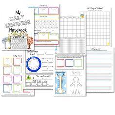 notebookcursivepromo