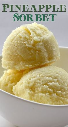 """Awesome """"ice cream desserts ideas"""" info is offered on our website. Read more and you wont be sorry you did. Ice Cream Treats, Ice Cream Desserts, Frozen Desserts, Ice Cream Recipes, Frozen Treats, Healthy Dessert Recipes, Healthy Treats, New Recipes, Sweet Recipes"""
