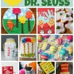 Dr.+Seuss'+Birthday+is+March+2nd!
