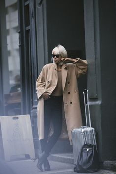 Fashion, Travel, and Life style blog of Vanessa Hong.