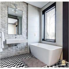 Die 71 besten Bilder von Badezimmer einrichten in 2019 ...
