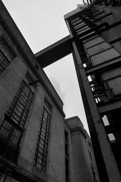 Franklin Power Plant