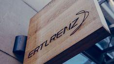 Footwear | At its best | Ertl-Renz Footwear, Sport, Deporte, Shoe, Sports, Shoes
