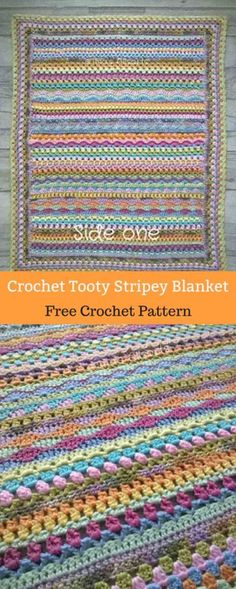 There are more colours than these in the range, these were simply the ones #freecrochetpattern #freecrochet #crochet3 #easycrochet #patterncrochet #crochettricks #crochetitems #crocheton #thingstocrochet