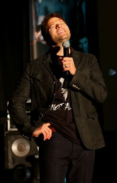 "renegadecas: """"HousCon 2016 // credit "" """