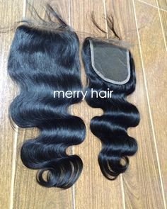 body wave lace closure Please leave your whatsapp or email so we will send you a wholesale price list or maybe DM me. Email:merryhairicy@hotmail.com  Websitewww .merryhair .com Skypemerryhair05 Whatsapp:8613560256445 Brazilian Body Wave is one of our THICKEST textures ! Order today by contacting us by email phone or DM dolls ! #Peruvian #Mongolian #virginhair #bundledeals #mayweather #hair #stl #atl #prom #longhair#filipino #brazilian #mongolian #hair #peruvian #malaysian #loosewave #weave…