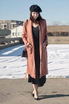 5 Current Trends I'm Loving Right Now | Greta Hollar