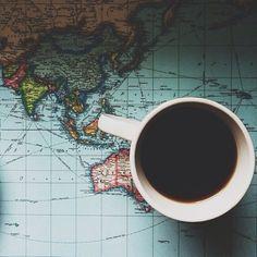 coffee tumblr - Buscar con Google
