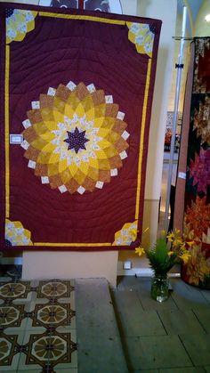 klikni pro další 59/107 Tapestry, Home Decor, Hanging Tapestry, Tapestries, Decoration Home, Room Decor, Wall Rugs, Interior Decorating