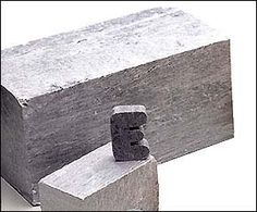 Soapstone Carving Blocks - Woodworking
