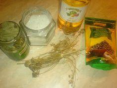 Castraveti in otei ingrediente Pasta, Vegetables, Food, Fine Dining, Essen, Vegetable Recipes, Meals, Yemek, Veggies