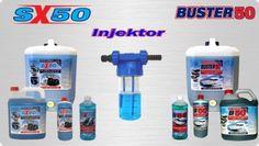 Saltkiller möglichkeiten-Salzkorrosion-Salz-Jetski-Tauchen-Bootreinigung-Fahrzeugreinigung-SX 50 Konzentrat 1 Liter