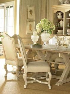 Interior Home Improvement  design idea by Carla Pardour #KBHome