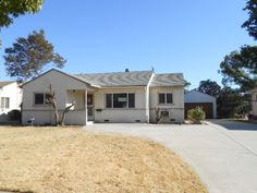 833 West D Street Ontario, CA, 91762 San Bernardino County | HUD Homes Case Number: 048-420002 | HUD Homes for Sale