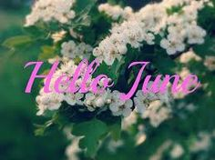 Image result for welcome june