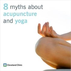 is used to stimulate energy flow, promoting improved health and well-being. Jamie Starkey, LAc Lead Acupuncturist, Center for Integrative Medicine, Holistic Medicine, Holistic Healing, Qi Gong, Reiki, Eastern Medicine, Natural Cancer Cures, Chronic Fatigue, Chronic Pain, Acupuncture Points