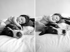 @ Jen This would be sooo cute with Duke and baby boy:) LoVE!!!