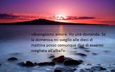 50 Best Frasi Buongiorno Images Lovely Good Morning Images Good